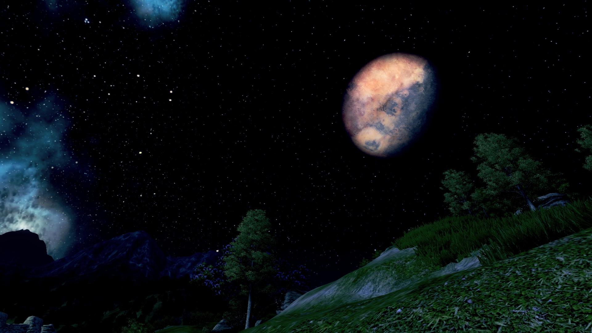 Oblivion 2012-04-21 00-25-55-33