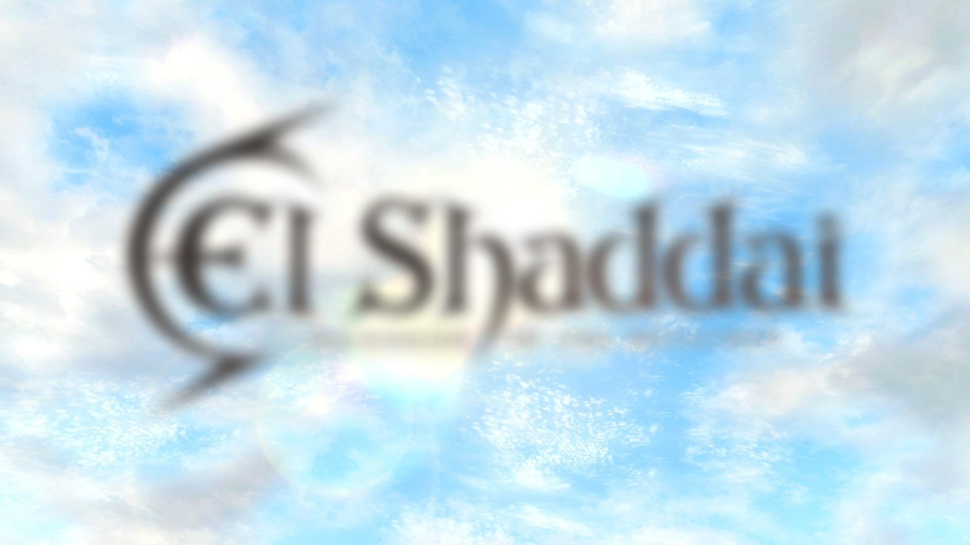 エルシャダイbokasi