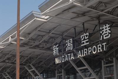 nigata3.jpg