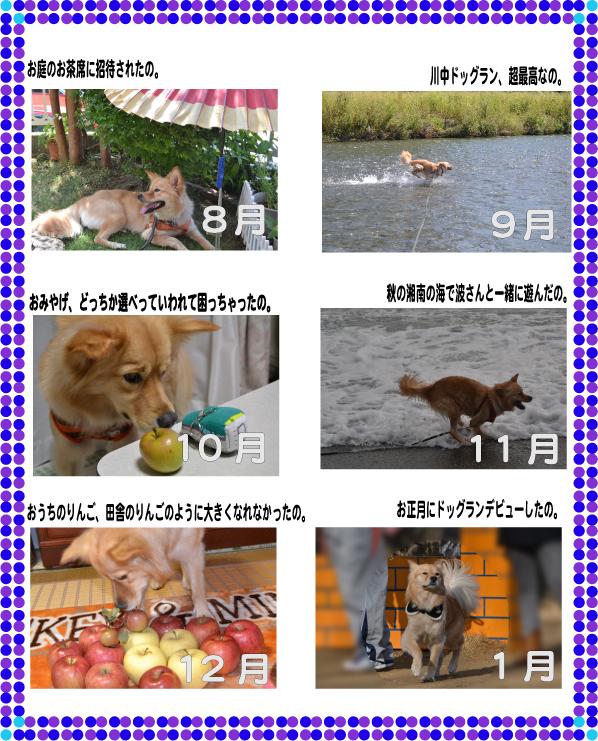 201108-201201.jpg