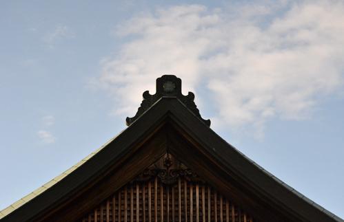 201109_8176.jpg