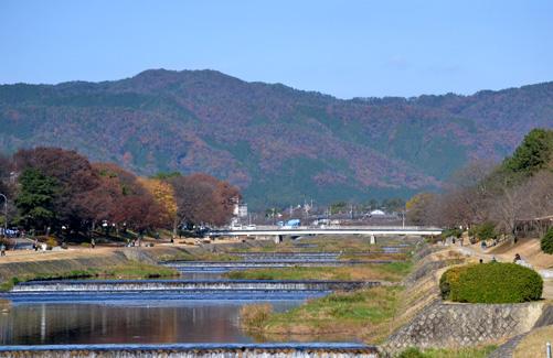 201112__12707.jpg