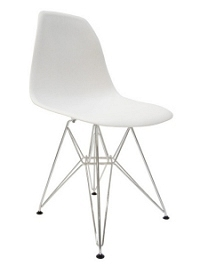 shell-chair1.jpg