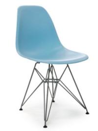 shell-chair3.jpg
