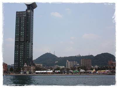 201111136.jpg