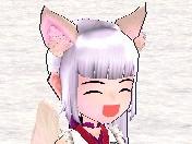 mabinogi_2014_02_12_030.jpg