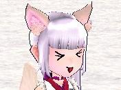mabinogi_2014_02_12_033.jpg