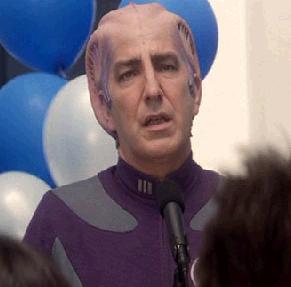 Dr.Lazarus
