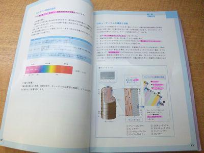 DVC00547_20111217201533.jpg