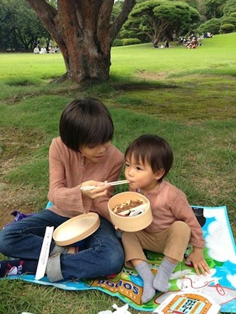 2013_12_28kannazuki_1