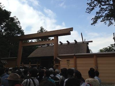 2013_12_28kannazuki_2