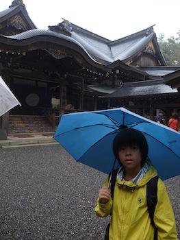 2013_12_28kannazuki_21