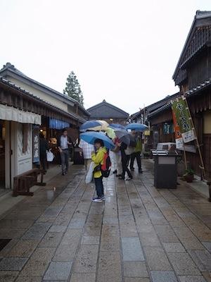 2013_12_28kannazuki_25