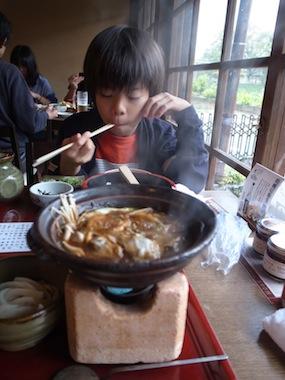 2013_12_28kannazuki_26