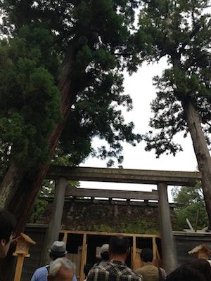 2013_12_28kannazuki_4