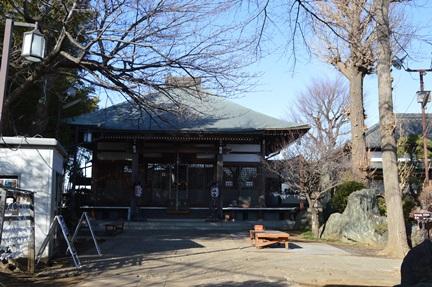 2014-01-19_118.jpg