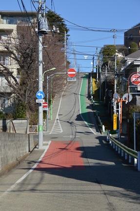 2014-01-19_138.jpg