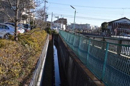 2014-01-19_151.jpg