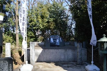 2014-01-19_18.jpg