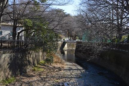 2014-01-19_94.jpg