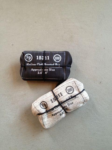 r120224 (8)