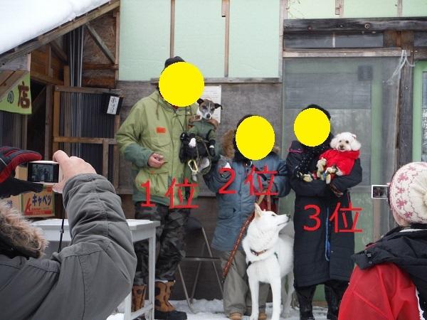DSCF4695-1.jpg