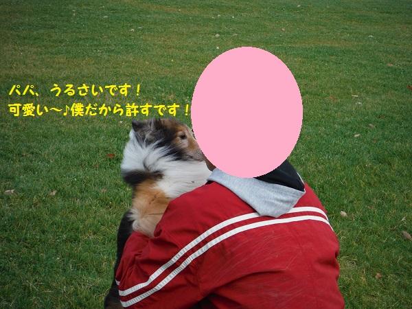 DSCF7776-1.jpg