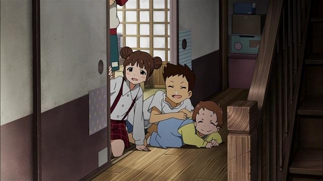 animasu2.jpg