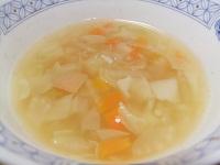 DSCF5871-スープ