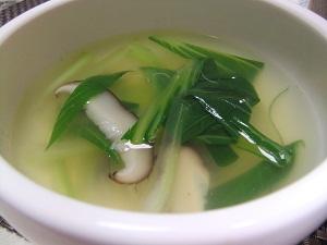 DSCF6573-スープ