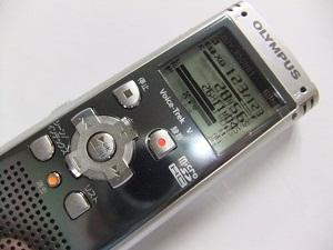 DSCF6989-ICレコーダー