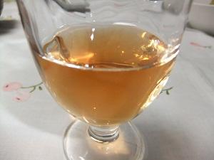 DSCF7235-梅酒