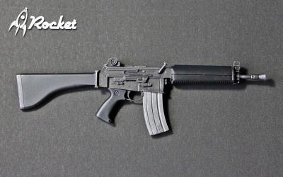 1/6 AR18S