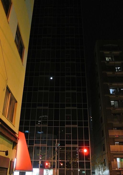 moon_1214