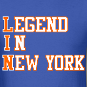 new-york-j-lin-legend-shirt_design.png