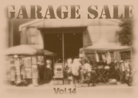 名古屋 GLITTER ガレージセールVol.14 ジャンク シャビー アンティーク ヴィンテージ ブロカント イベント 西洋骨董
