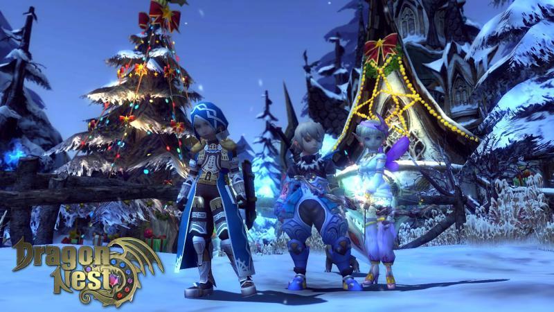 01.DN 2011-12-24 12-18-44 Sat
