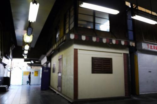 20111029_2e.jpg