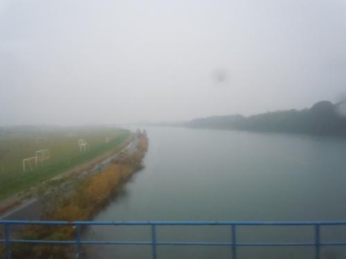 20111119_6.jpg