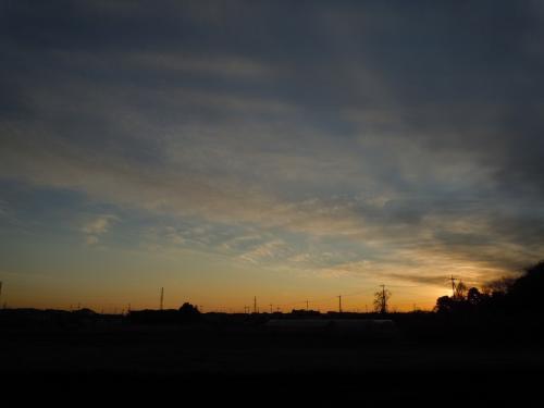 20111210_2.jpg