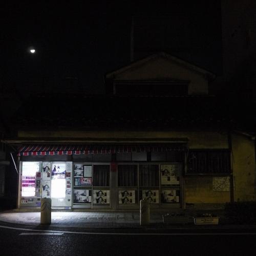 20120101_a8.jpg