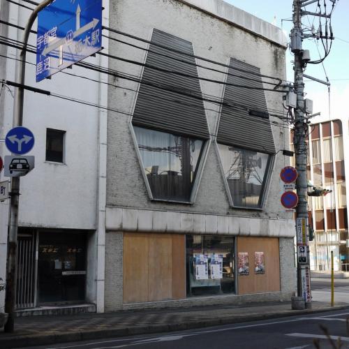 20120102_b17.jpg