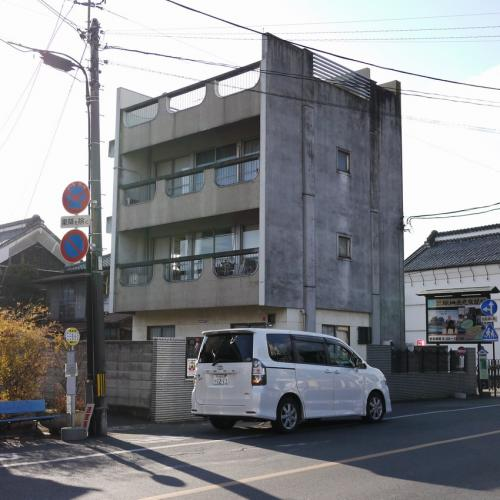 20120102_b19.jpg