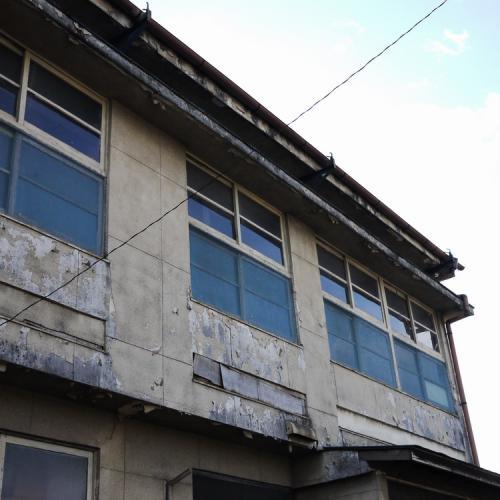 20120102_b4.jpg