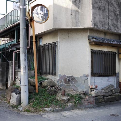20120102_b6.jpg
