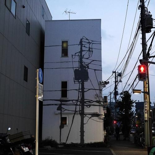 20141124_14.jpg