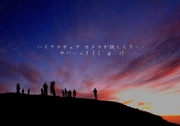 IMG_05220 - コピー