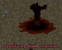 血エレのすごいやつ