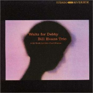 walz for debby