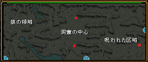 3jiyouseiMAP